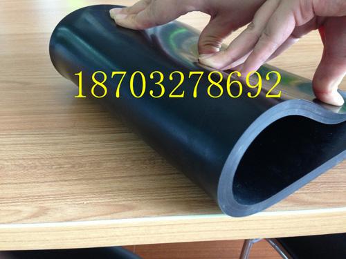 产品名称:天然橡胶板02